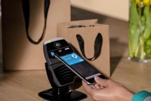 MasterCard temassız ödemeyi Avrupa'da standart hale getirmeyi hedefliyor