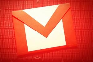 Rus hacker'lar 5 milyon email hesap şifresini paylaştı