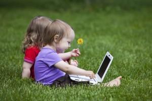 Türkiye'de dört aileden biri internette çocuklar yüzünden para veya verilerini çaldırıyor