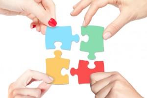 Türkiye Yellow Pages ve Yelp işbirliği