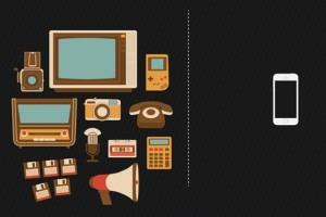 Teknoloji trendleri yıllar içinde nasıl değişti