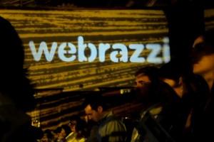 Webrazzi Summit için geri sayım başladı