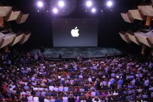 apple_etkinliği_cupertino