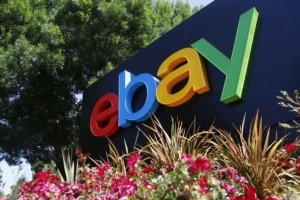 eBay ve PayPal_ayrılıyor