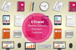eticaret-ödeme sürecini etkileyen faktörler_