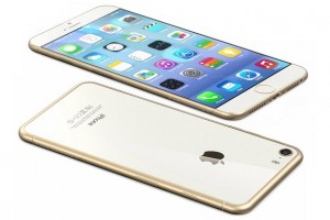 iphone6-gold-early-release