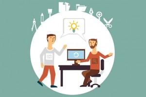 İnteraktif ajans - marka ilişkisini şekillendiren 5 altın kural