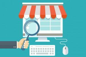 İnternet kullanıcıların çoğunluğu online alışverişi güvenli bulmuyor