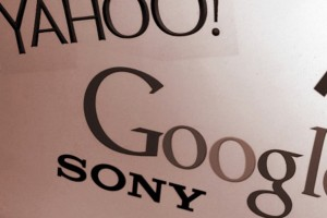 19 teknoloji şirketi isimlerini nasıl aldı