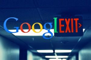 Andy Rubin, Google'dan ayrılıyor