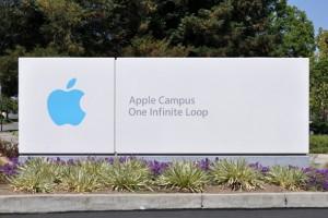 Apple'ın etkinliği 16 Ekim'de gerçekleşecek