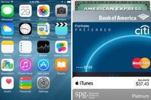 Apple Pay, muhtemelen şöyle çalışıyor-