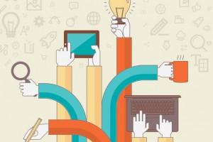 Dijital pazarlama ajansınızı seçerken sormanız gereken 10 soru