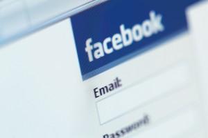 Facebook'un kullanıcı sayısı bir milyarın üzerinde
