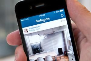 Instagram, video reklamları yayına aldı