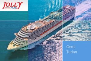Jolly Tur, pazarlama ve tasarıma dijitalde destek veriyor