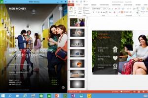 Microsoft Windows 10 üzerindeki sır perdesini kaldırdı