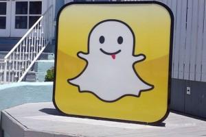 Snapchat hack'lendi