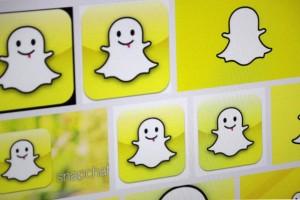 Snapchat, ilk reklamını yayına aldı