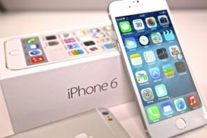 Sosyal medyanın en çok konuşulan telefonu yüzde 62 konuşulma oranı ile iPhone 6 oldu