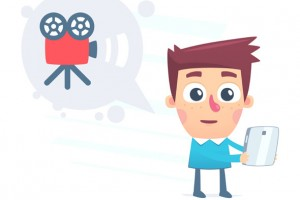 Türkiye'de art arda izlenen diziler ve programlar internet üzerinden video akışını artırıyor