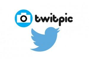 Twitter, TwitPic'in fotoğraf arşivini satın aldı