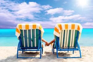 Yaza veda tatilinde talepler beklentinin altında kaldı