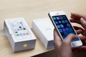 iPhone'ların yüzde 52'si iOS 8'e geçti