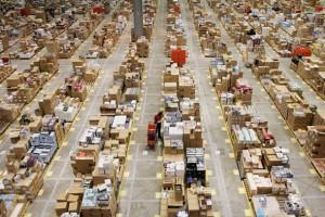 Amazon-Hachette anlaşması, yazarlar ve yayıncılar için neden önemli