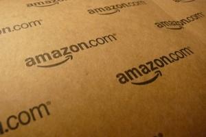 Amazon, otel rezervasyonlarının da yapılabildiği bir seyahat sitesi oluşturmak istiyor olabilir