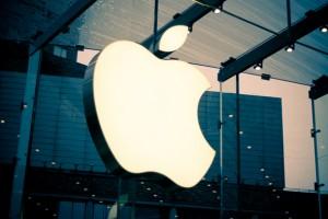 Apple, 700 milyar dolar piyasa değerine ulaşarak yeni rekorunu kırdı