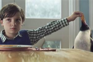 Bu yılın en çok paylaşılan 20 reklam filmi derlendi