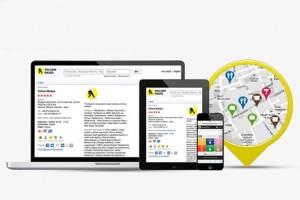 'Dijital Bulunabilirlik Paketi' ile restoranların işi kolaylaşıyor