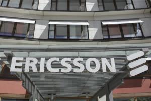 Ericsson, Osmanlı'dan günümüze sektörde yaşananların hikâyesini kitaplaştırdı