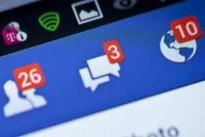 Facebook'un işletmeler için sosyal ağı Ocak 2015'te gelebilir