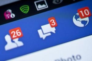 Facebook, ofisinizin sosyal ağı olmak istiyor olabilir