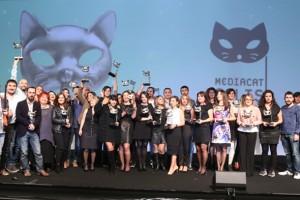 Felis'te Yaratıcılık ve Dijital bölüm kazananları da belli oldu