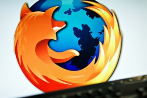 """Firefox'un artık """"Unut"""" butonu var"""