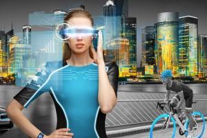 Intel Teknoloji Konferansları, teknolojinin geleceğine dokunacak