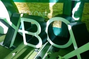 Microsoft, 10 milyon adet Xbox One sattı