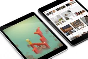 Nokia, Android tabletini tanıttı
