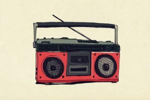 Radyo reytingleri geri dönüyor