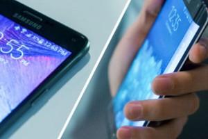 Samsung, orijinal kısa video içeriğine yatırım yapabilir