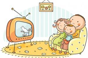 Türk seyirciler için televizyon hala önemini korumaya devam ediyor