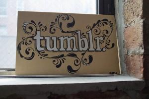Tumblr ve Pinterest, en hızlı büyüyen sosyal platformları oldu
