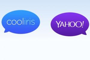 Yahoo, fotoğraf uygulaması geliştiricisi Cooliris'i satın aldı