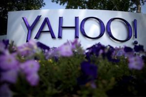 Yahoo, reklam platforumu BrightRoll'u 640 milyon dolara satın aldı