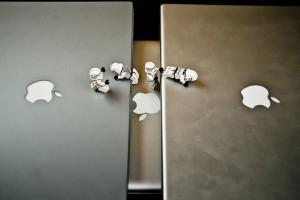 Apple'ın önümüzdeki sene sunması beklenen ürünleri_