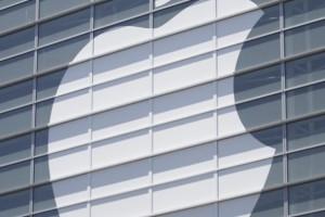 Apple, Rusya'daki online satışlarını durdurdu