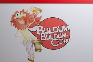 BuldumBuldum.com'a yeni yatırım